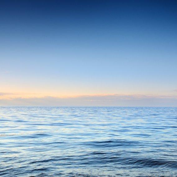 Sognare il mare calmo mosso agitato o in tempesta  DonnaD