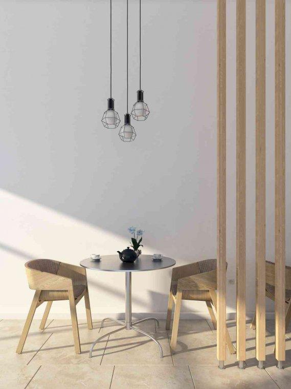 Mobili arredo idee per la casa e l 39 interior design for Come arredare la casa con pochi soldi