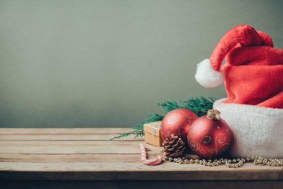 Gli auguri di natale per … Frasi Su Natale E Bambini Donnad