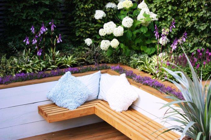 Scopri le offerte per sedie giardino tectake per comprare gli articoli migliori ai prezzi vantaggiosi. 5 Spunti Creativi Da Copiare Subito Donnad