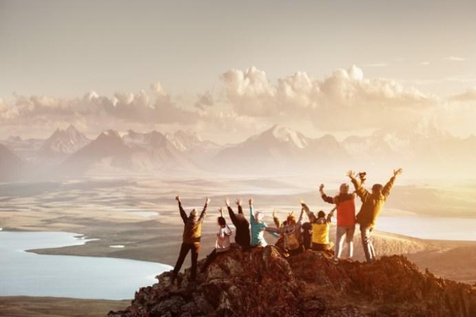6 modi per ottenere un viaggio pagato in giro per il mondo   DonnaD