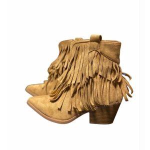 scarpa 530