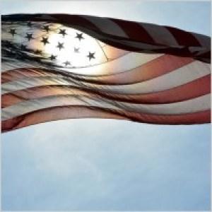 american_flag_207285