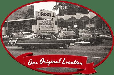 our-original-location