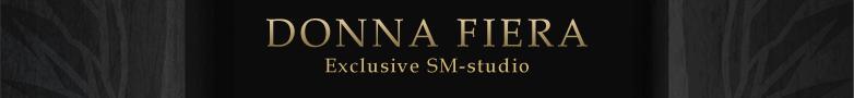 Donna Fiera Banner
