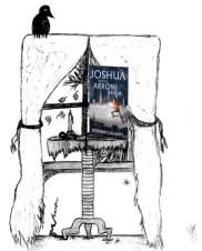 joshua-cbc
