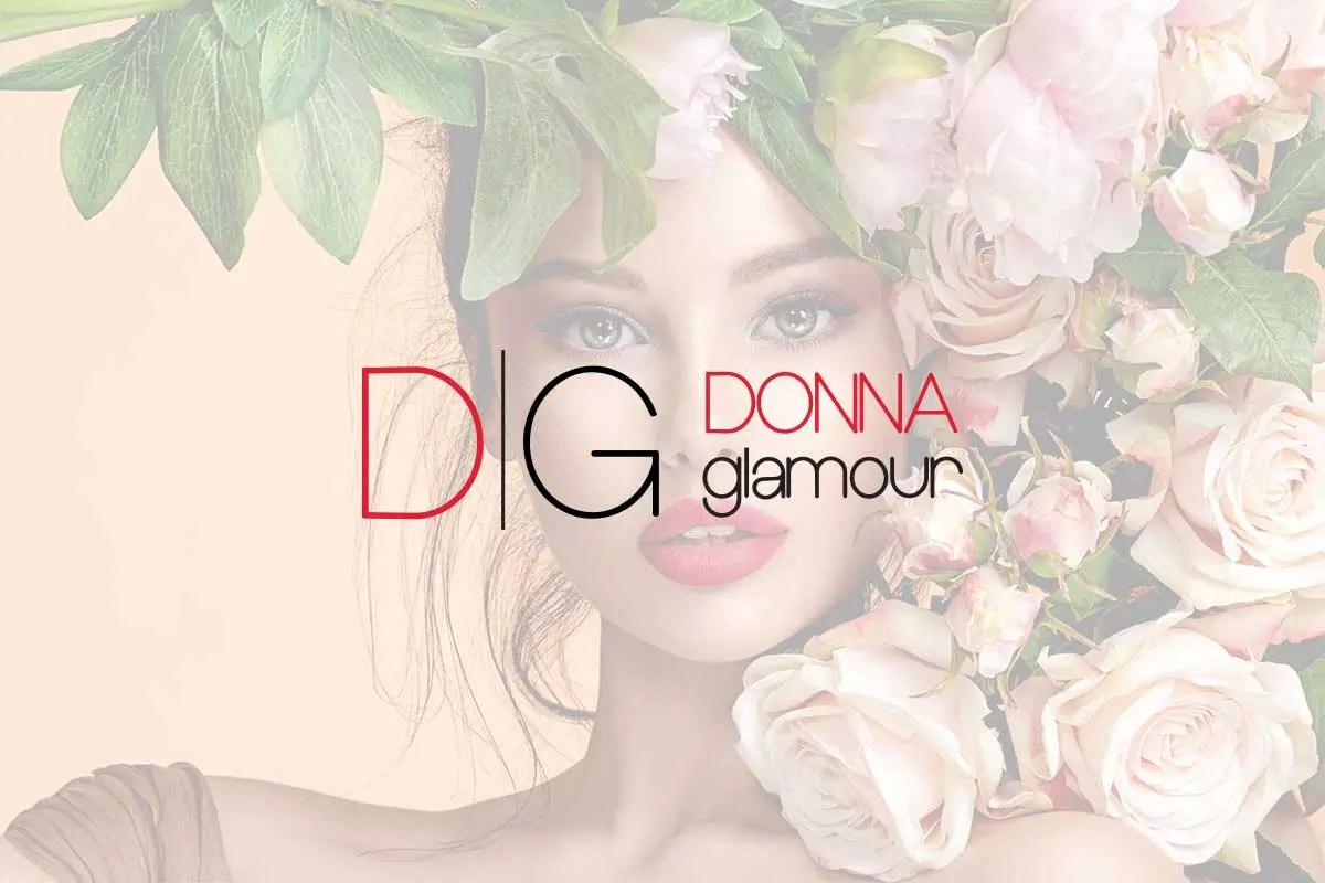 Bosco verticale di Milano svelati i nomi dei vip che ci