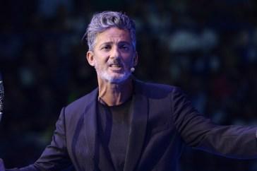 """Sanremo 2022, Fiorello ci sarà. Amadeus: """"Non potrei farlo senza di lui"""""""