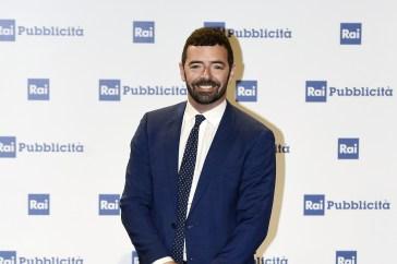 """La """"metamorfosi"""" di Barbara D'Urso non convince Alberto Matano: le dichiarazioni"""