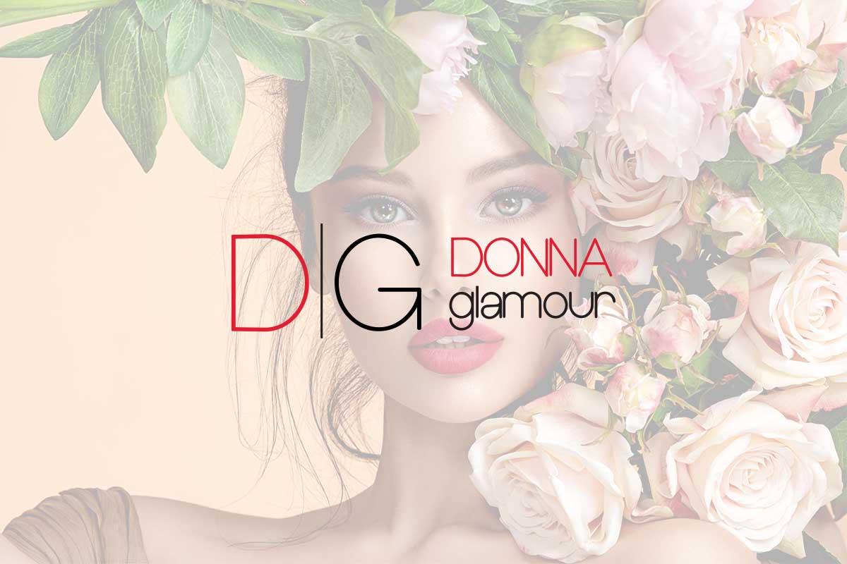 Tendenze Unghie 2018 Gli Smalti La Manicure Gel E Le Nail Art