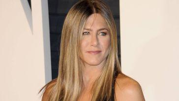 L'indiscrezione shock: Jennifer Aniston e David Schwimmer stavano insieme anche fuori dal set!