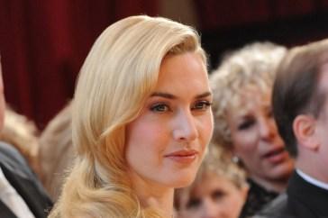 No al ritocco, da Aurora Ramazzotti a Kate Winslet: quando le vip amano le proprie imperfezioni