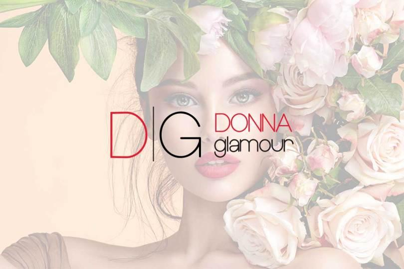 Riccardo Fogli Karin Trentini