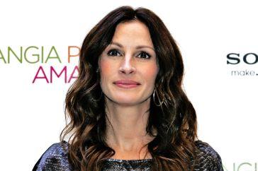 Julia Roberts: la figlia Hazel conquista tutti a Cannes