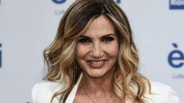 """Quando Lorella Cuccarini diceva della Carrà: """"Spero di non incontrarti…"""". Heather Parisi: """"Ipocrita"""""""