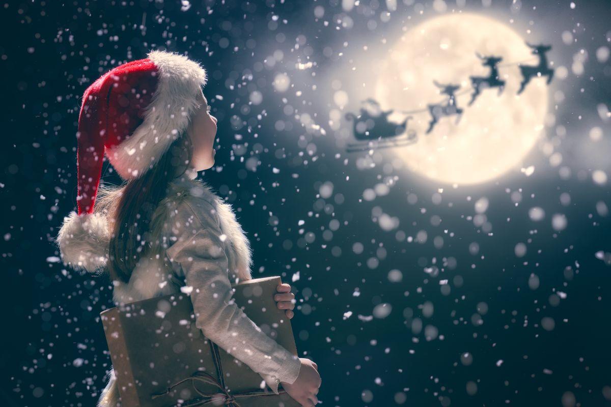 Manda i tuoi auguri di natale con le simpatiche ed originali cartoline di natale; Frasi Di Natale Per Auguri Originali Divertenti E Simpatici