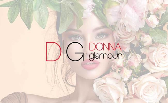 Chi è Serena Enardu Ex Tronista Ed Ex Fidanzata Di Pago