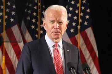 """Morto Champ, amato cane di Joe Biden: """"Mi mancherà"""""""