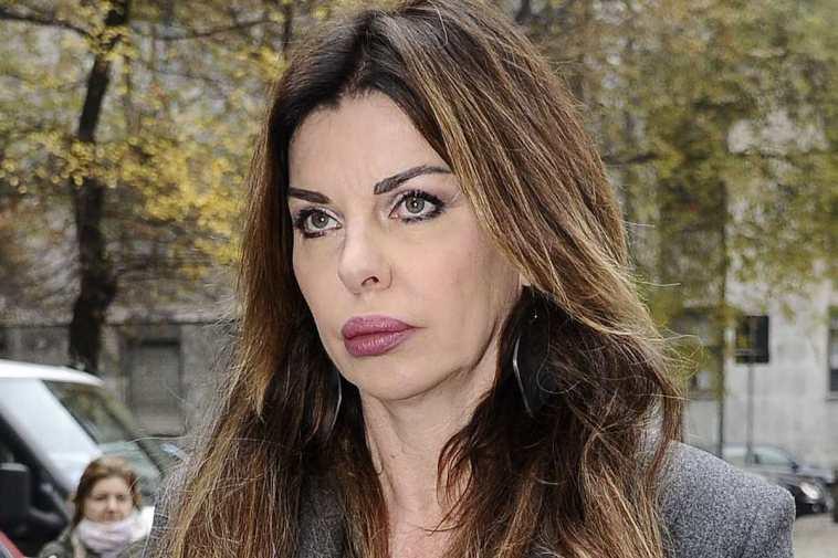Alba Parietti imita Ornella Vanoni a Tale e Quale Show: la reazione di Cristiano Malgioglio