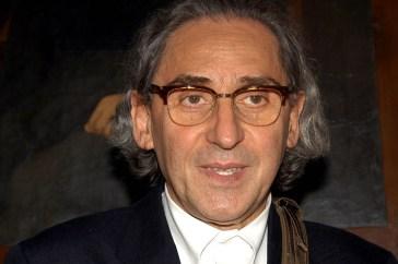 Franco Battiato: il patrimonio del cantante (e a quali eredi spetta)