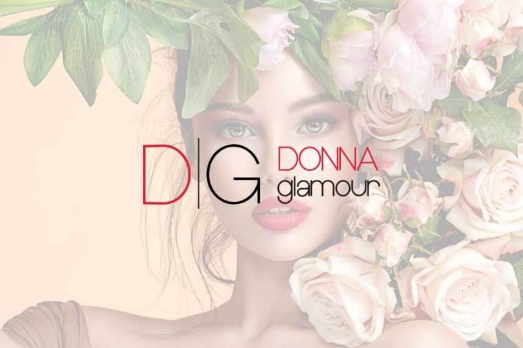 Paura per Luigi Mastroianni, trasportato in ospedale: cos'è successo