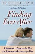 Find Ever After