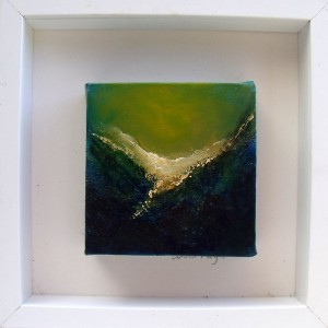 miniature_abstract_oil_painting-_donna_mcgee.jpg