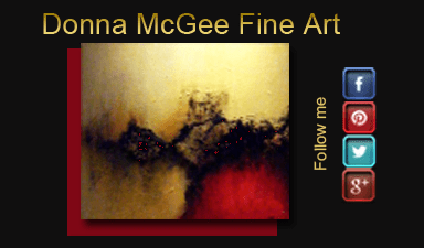 Donna McGee.ie
