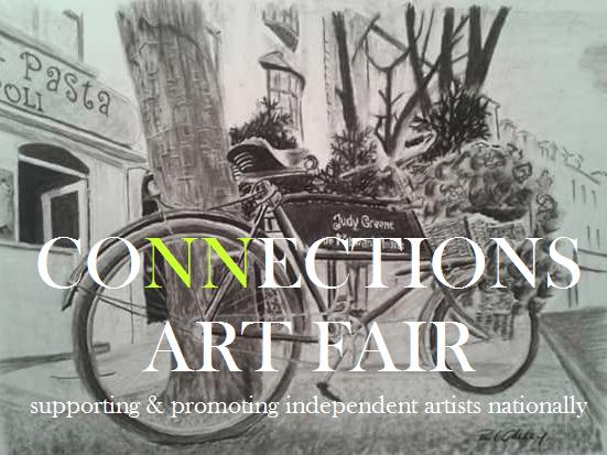 Connections Art Fair