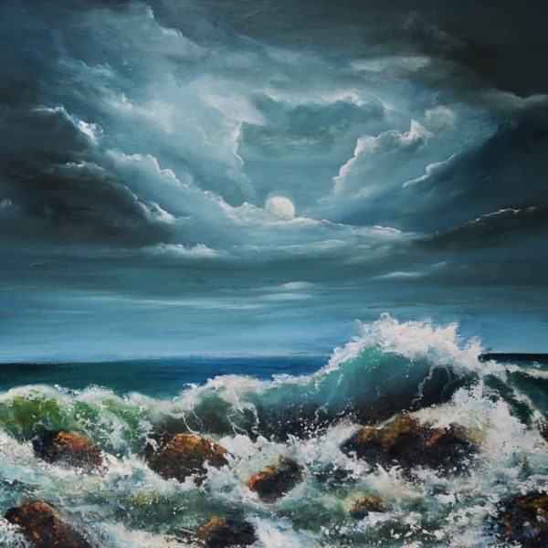 /Tempest-20x30-Inches-Oil-on-Canvas.jpg stormy seascape
