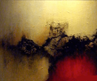 this-mortal-coil award winning abstract painting