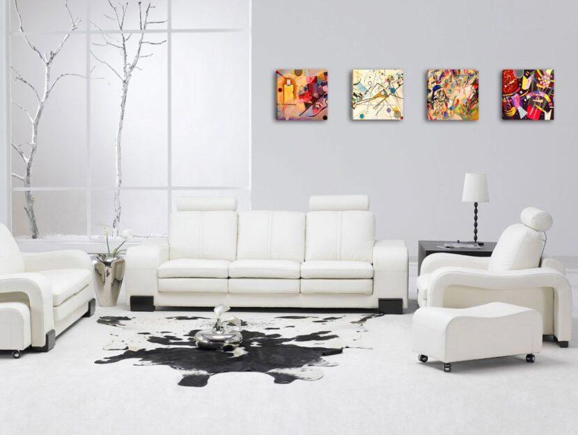 In realtà le decorazioni da parete come le stampe di foto o i. Lesen Za Rabota Oborudvane Za Detski Ploshadki Reguliruem Quadri Per Case Moderne Amazon Boneyardonlinemixing Com