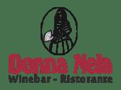 Logo Donna Nela