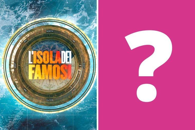 Isola dei Famosi, nominati: chi c'è in nomination stasera 10 maggio?