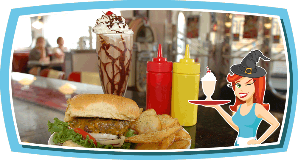 Take Good Order Home May Burger Burger Welcome Good I Your