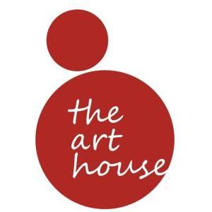 arthouse rwanda