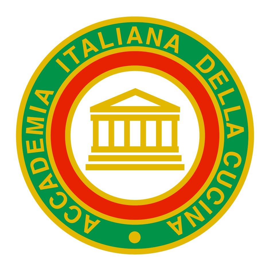 La Cucina del Riso  Accademia Italiana della Cucina