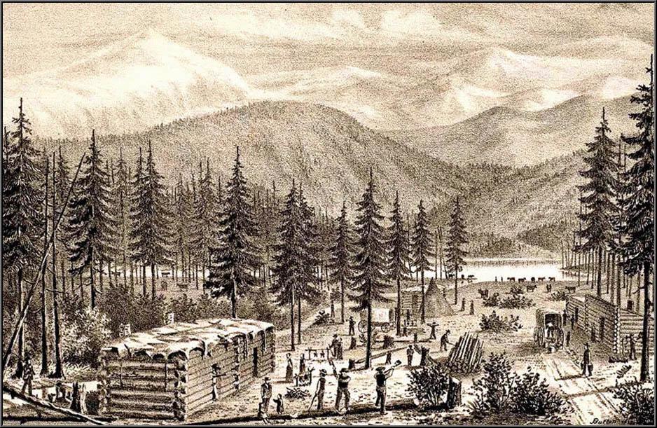November 1846