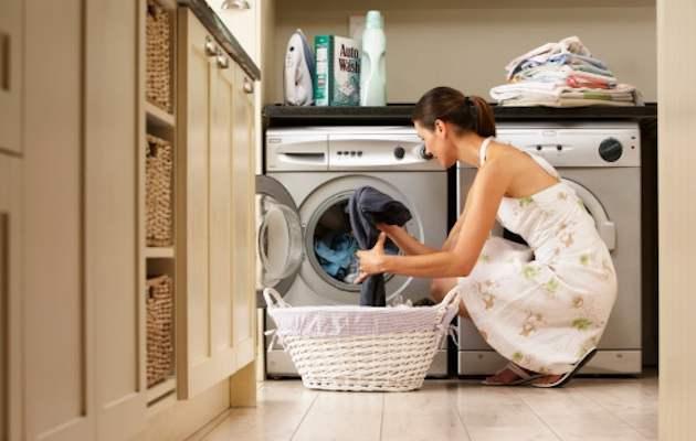 Come Lavare I Panni Al Meglio Trucchi Per Lavatrice