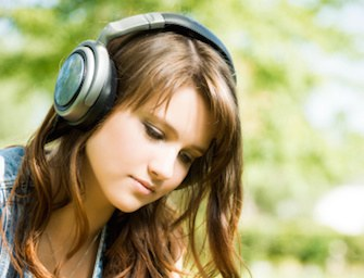Come ascoltare e scaricare gratis tutta la musica che vuoi  Donne Sul Web