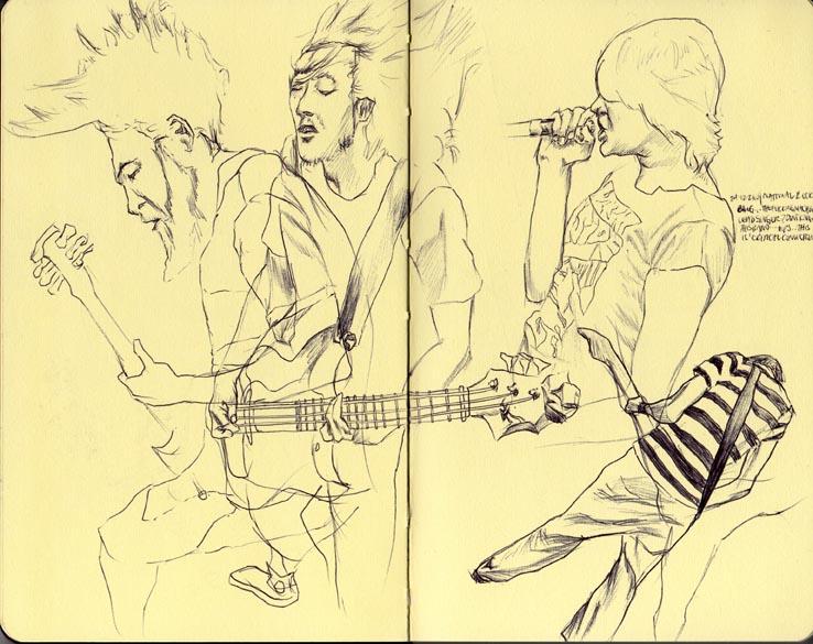 national capital rockers 001