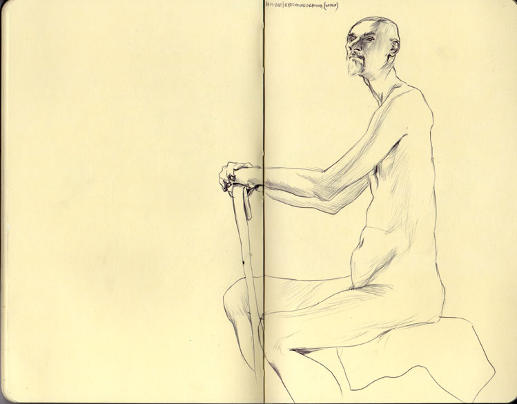 lifedrawing.003.3