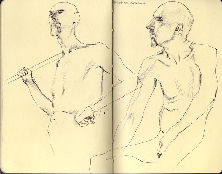 lifedrawing.003.4
