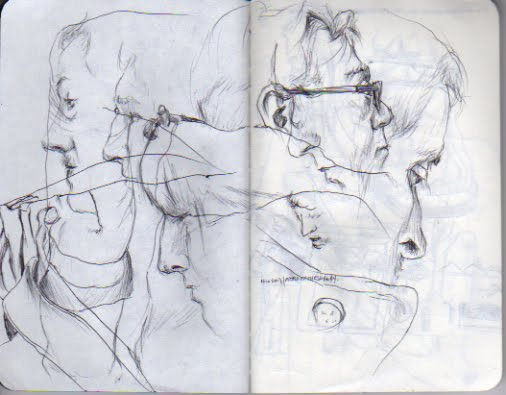 ttc drawings 002