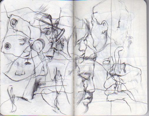 ttc drawings 006