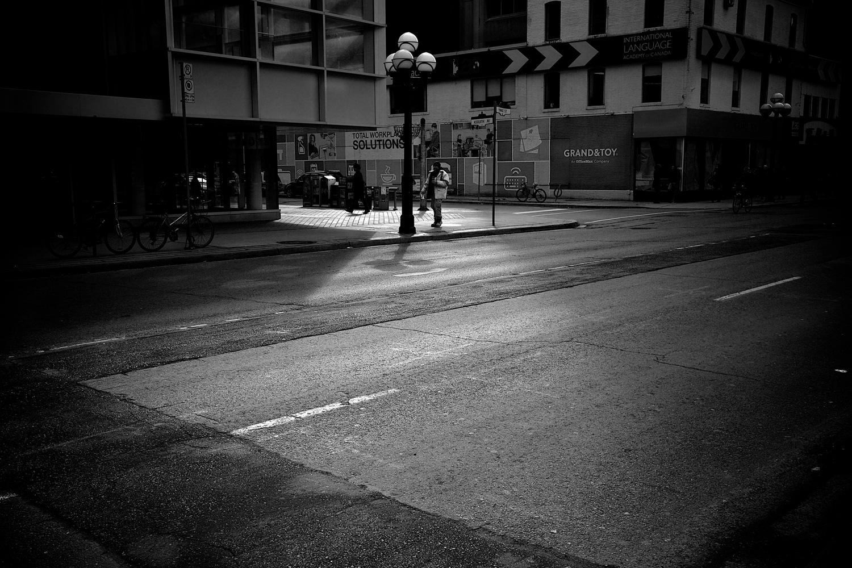 street people #5
