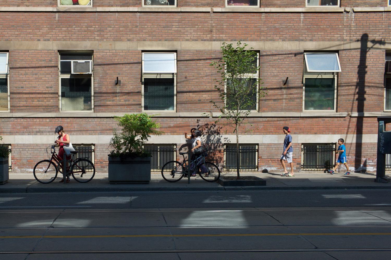 street people #13