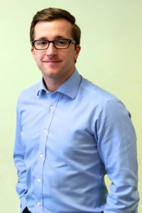 Picture of Kevin Donoghue, Solicitor Director at Bootle law firm Donoghue Solicitors