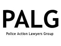 Donoghue Solicitors have members of the Police Action Lawyers Group.