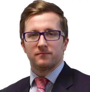 Read about careers with Kevin Donoghue and his team at Donoghue Solicitors.